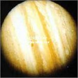 jupiter BUMP OF CHICKEN