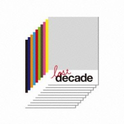 lost decade tofubeats