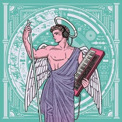 First Album tofubeats