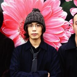邦楽板住人が選ぶ『ロキノン系バンドが生み出した名曲ベスト10』