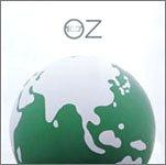 OZ 100s