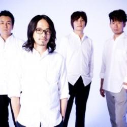 邦楽板住人が選ぶASIAN KUNG-FU GENERATIONの名曲10選