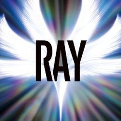 RAY BUMP OF CHICKEN