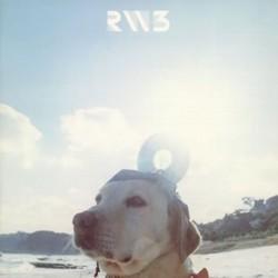 RADWIMPS3~無人島に持っていき忘れた一枚~ RADWIMPS