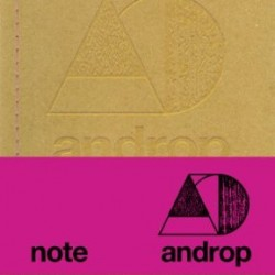 note androp