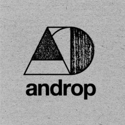 anew androp
