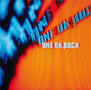 残響リファレンス ONE OK ROCK