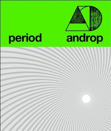 period androp