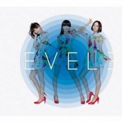 LEVEL3 Perfume