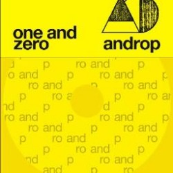 one and zero androp