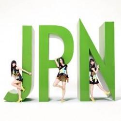 JPN Perfume