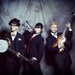 【音楽】邦楽板住人が選ぶ2014ベストアルバムランキング結果発表!