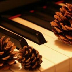 【音楽】おすすめのクラシック貼ってけ