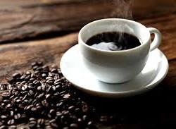【音楽】日曜の朝にコーヒーを飲みながら聞きたいミュージック