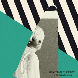 CENTER OF THE EARTH
