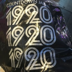 COUNTDOWN JAPAN 19/20 day1 幕張メッセ 2019.12.28