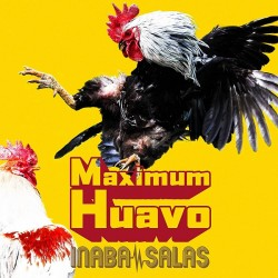 Maximum Huvao
