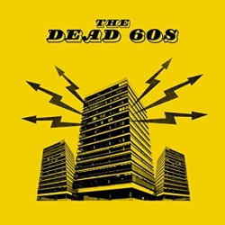 The Dead 60′s